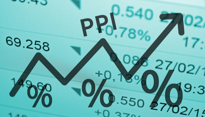 PPI (Producer Price Index)