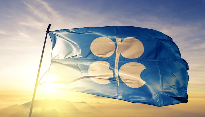 OPEC Meetings 101