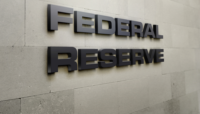 Emergency move made by The Fed to protect the economy
