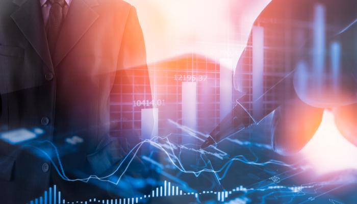 Market Analysis - March 19