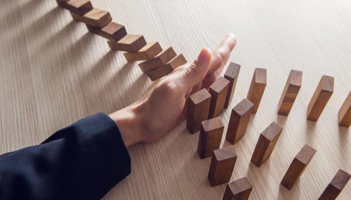 Markets take a break from falling – Market Analysis – March 25