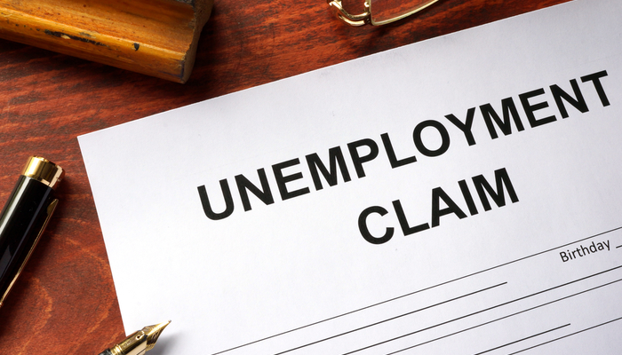 Shocker from the US Jobless Claims – More than 3 Million people unemployed!