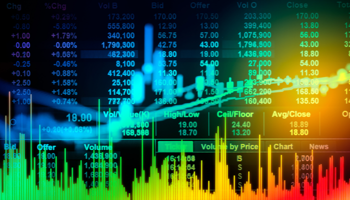 Indices carry through the rebound – Market Analysis – March 26