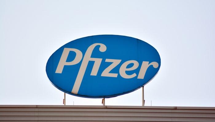 Pfizer races to create Coronavirus drug