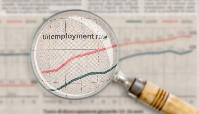 Unemployment Claims: Can America expect another Great Depression?