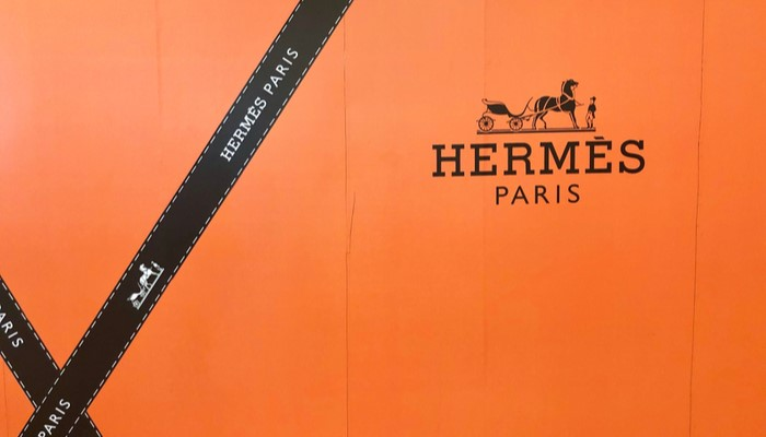 HERMES: Q1 earnings leave a lot to be desired