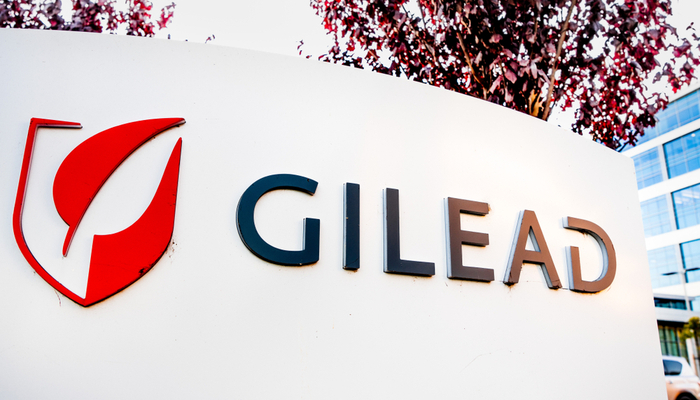 Gilead Corona wonder-drug fails initial tests