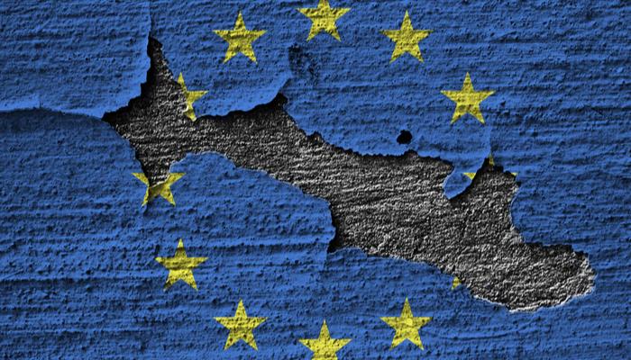 Not even agreeing to disagreeing – EU style – Market Analysis – April 23