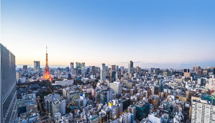 Bank of Japan approves open-ended stimulus program