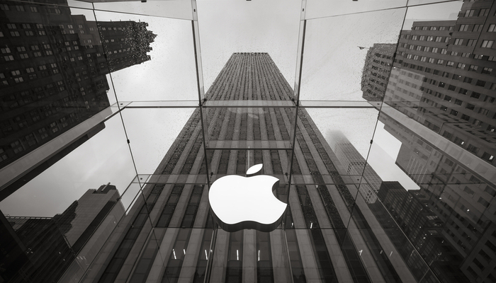 Business as usual for Apple, pandemic does not alter traditional September product launch