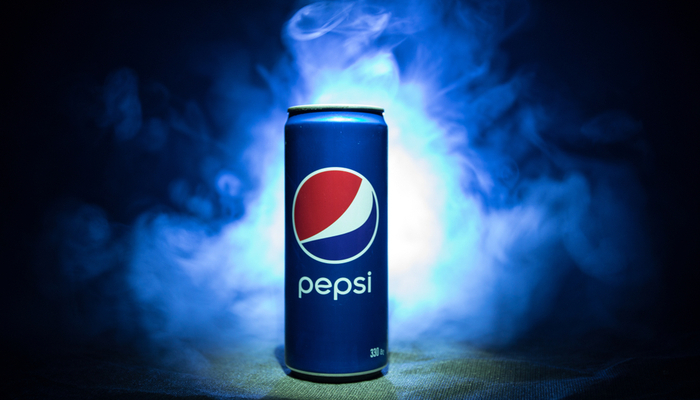 A satisfactory first quarter for Pepsi
