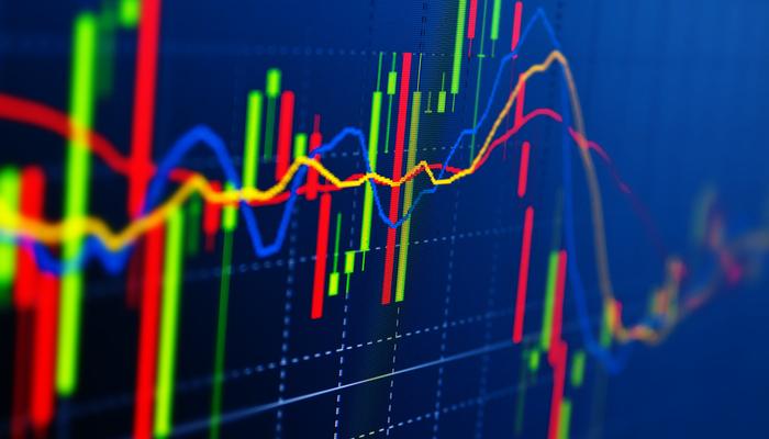 Weak macro data brings EU and US markets lower – Market Analysis – April 30