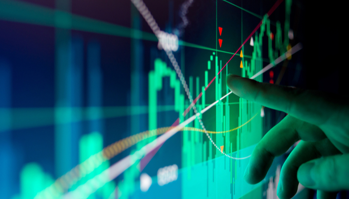 Optimism marks global equities - Thursday review, May 7