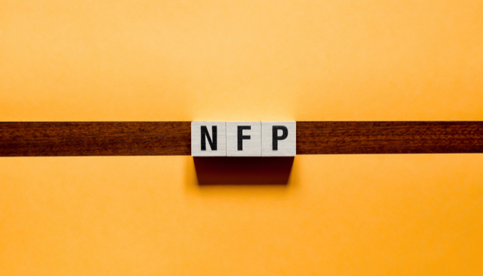 Markets steady in wait for NFP – Market Analysis – May 7