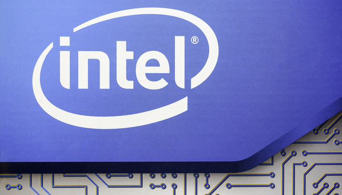Will Intel and TSMC work under American guidance?