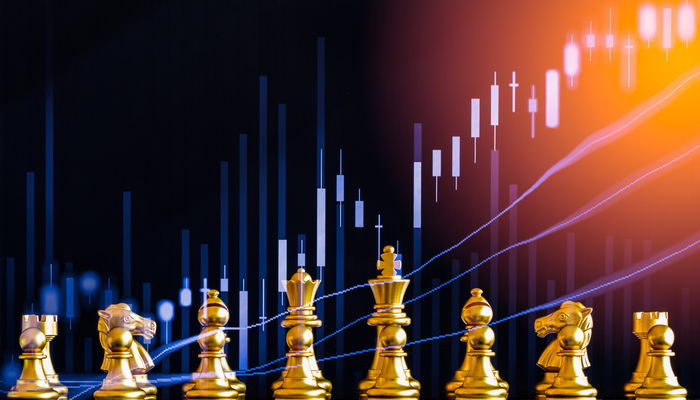 Trading strategies – market sentiment, psychology, and discipline