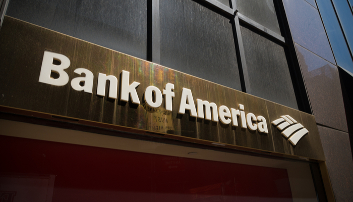 Bank of America sets Corona bond issuance in motion