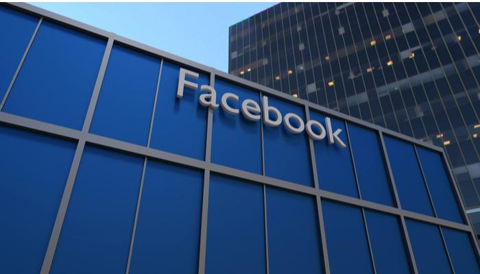 Facebook vs. European Union