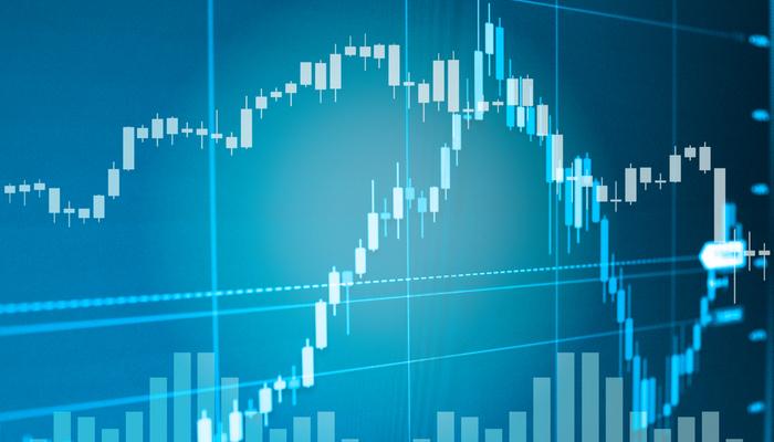 Mixed markets - Tuesday Review, May 26