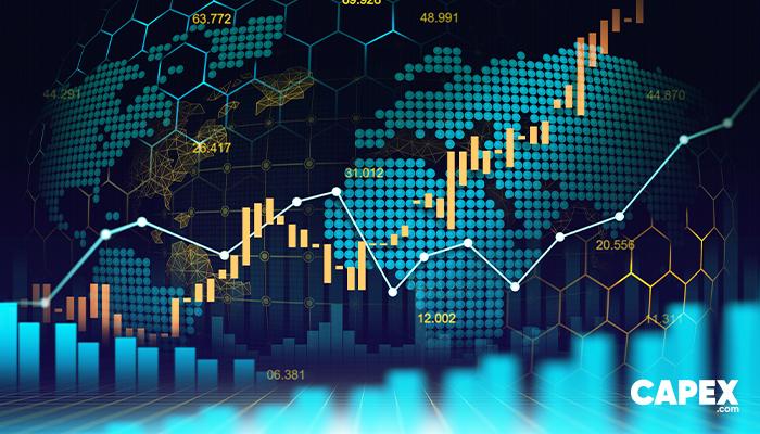 Fresh trade tensions lurk