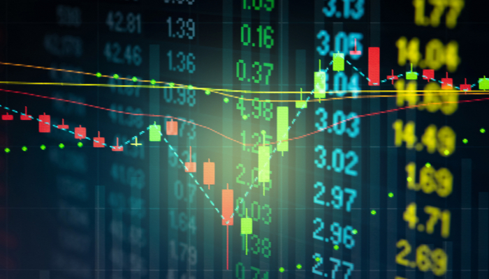 Better economic data fuels market rallies – Market Analysis – June 3