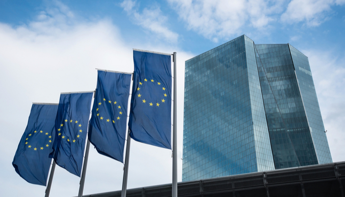 Eurozone approves EUR600 billion PEPP fund – Market Analysis – June 4