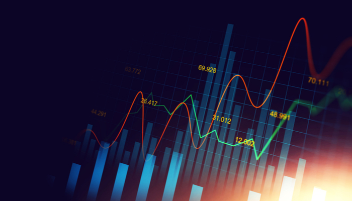 Markets lost their momentum - Thursday Review, June 4