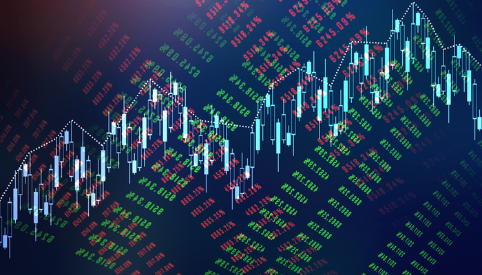 Some markets lost their momentum - Monday Review, June 8