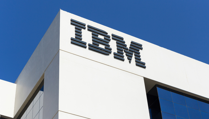 IBM reconsiders its partnership with governmental institutions