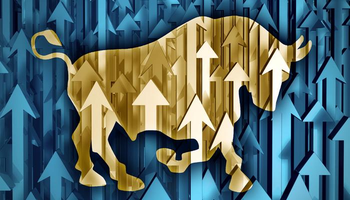 The future seems a little brighter, market sentiment gets more positive – Market Analysis – June 12