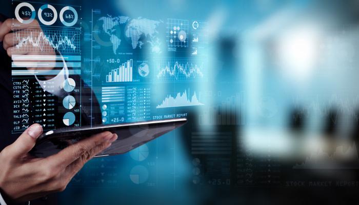Leading and Lagging Indicators – fundamentals