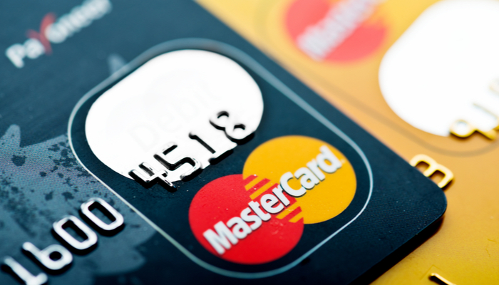 MasterCard to buy Finicity by the end of the year