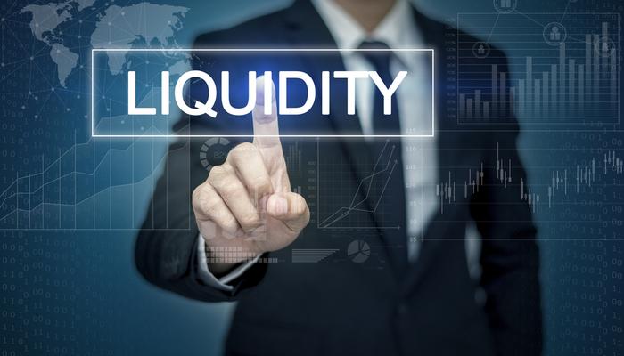 Understanding market liquidity
