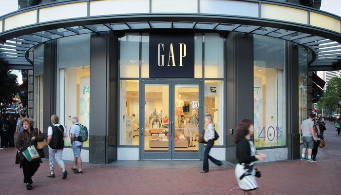 Gap and Kanye West: the unexpected collaboration that amazed the world