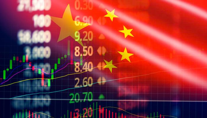 التفاؤل يدفع المؤشرات الصينية نحو مستويات قياسية - تحليل السوق - 6 يوليو