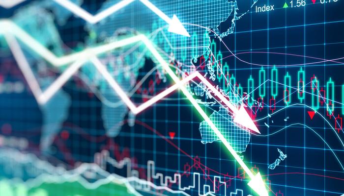 علامات خجولة على انتعاش سوق الوظائف الأمريكي - تحليل السوق - 9 يوليو