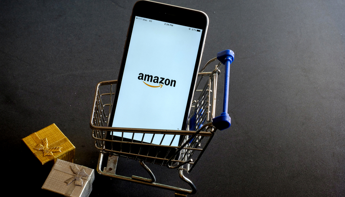 Amazon and Zoox: a probable partnership
