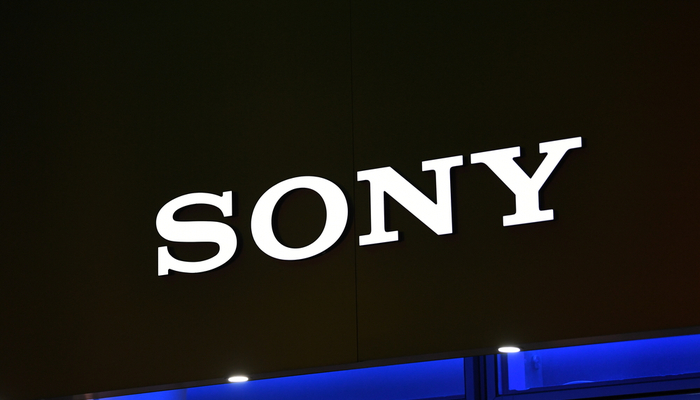 Sony is the new shareholder in Epic Games