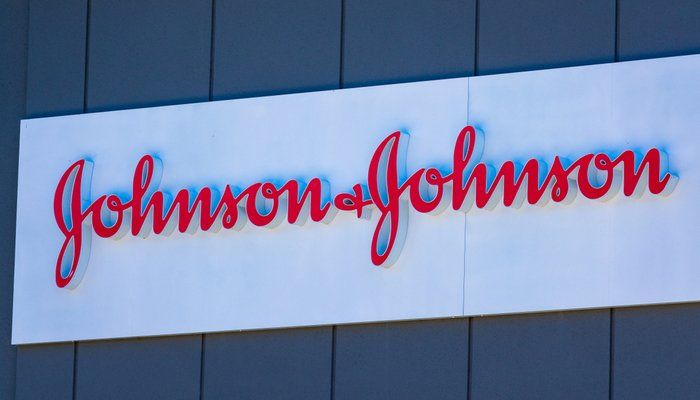 Johnson & Johnson posts better than expected Q2 earnings