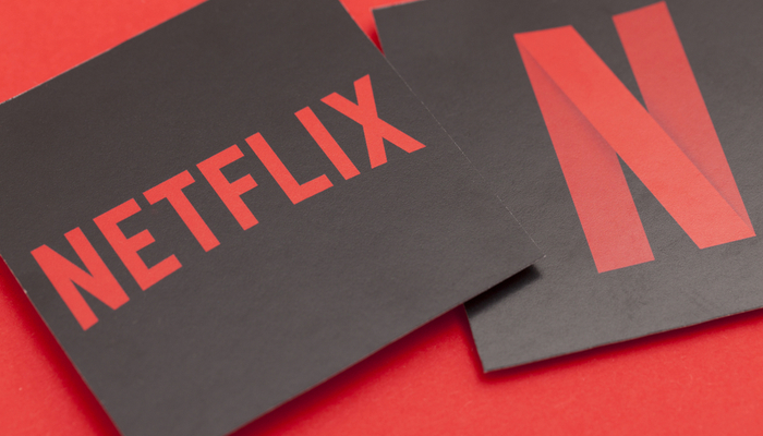 Netflix had good Q2 earnings