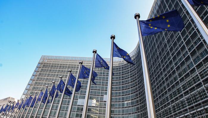 اليورو تحت المجهر تزامناً مع إقرار صندوق الإنقاذ الأوروبي - تحليل السوق - 20 يوليو