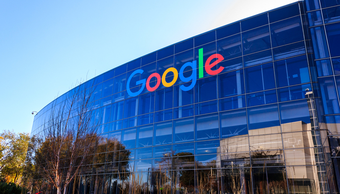 Google under scrutiny over data privacy issues