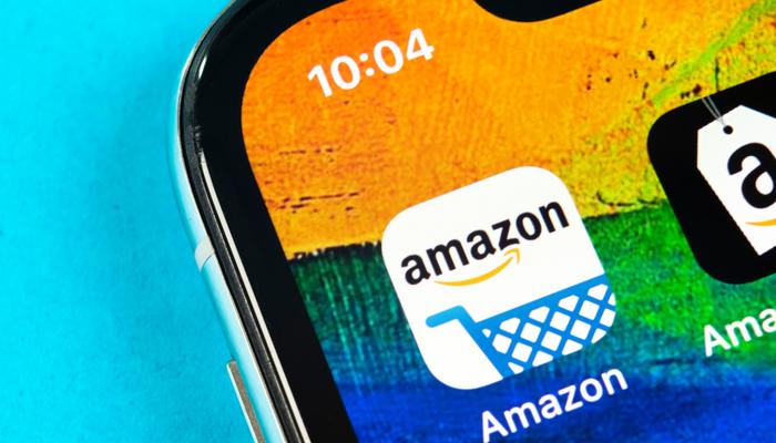 Amazon exceeded every expectation