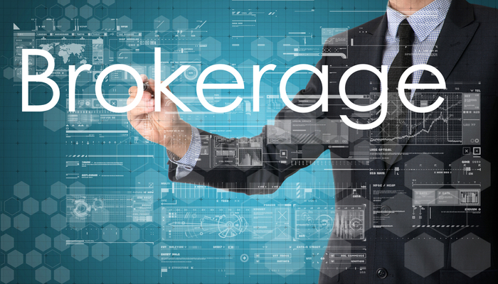 Important Brokerage Regulators in the World