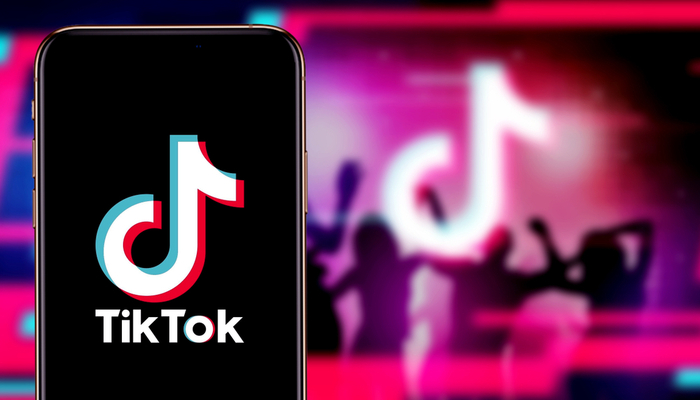 Will Microsoft buy TikTok?