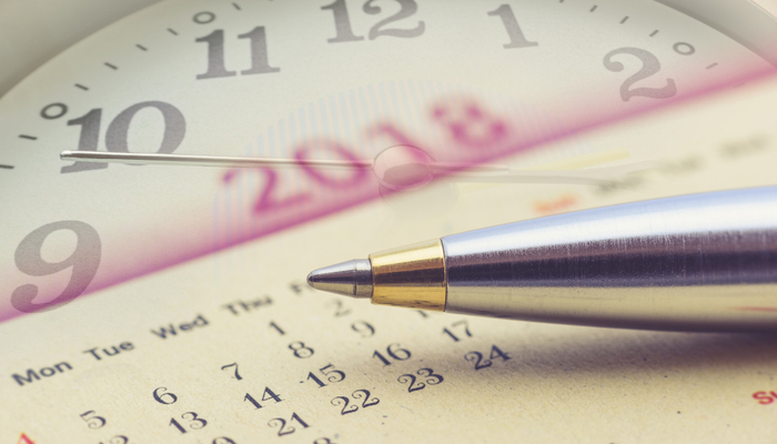 Everything you need to know about economic calendars