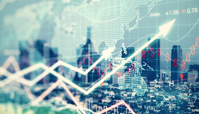Promising start for the global markets - Monday Review, August 10