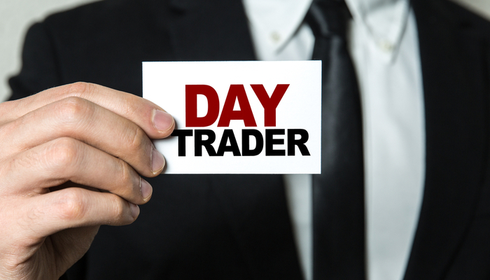 7 simple day trading tips that could turn you into a more skilled trader