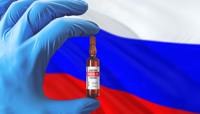 Russia fills the news with a potential Covid vaccine – Market Analysis