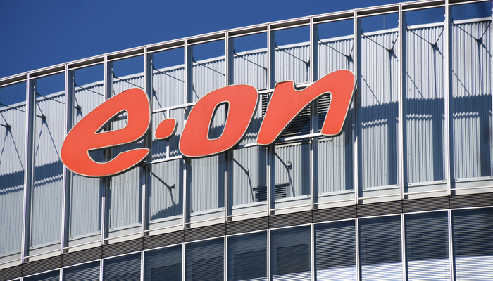 E.ON posted better-than-expected Q2 earnings